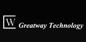 Greatway Technology Co., Ltd.