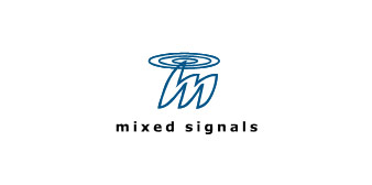 Mixed Signals Inc