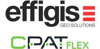 Effigis / CPAT FLEX