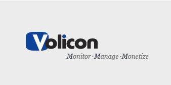 Volicon, Inc.
