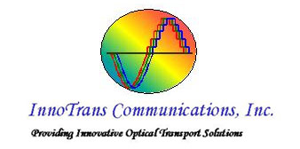 InnoTrans Communications, Inc.