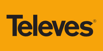 Televes USA, LLC