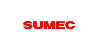 SUMEC Machinery & Electric Co., Ltd.