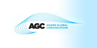 AGC - Adams Global Communications