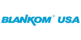 Blankom USA, LLC