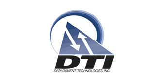 Deployment Technologies Inc.