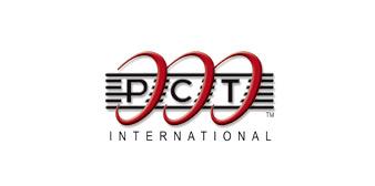 PCT International, Inc.