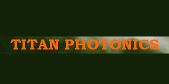Titan Photonics