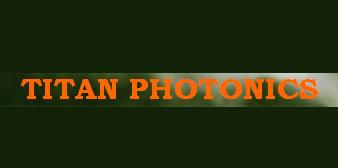 Titan Photonics