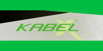 Kabel-X USA LLC