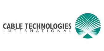 Cable Technologies International, Inc.
