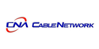 Cablenetwork Associates, Inc