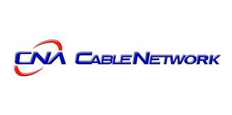 Cablenetwork Associates, Inc