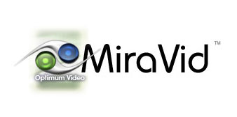 MiraVid Inc.