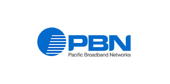 Pacific Broadband Networks