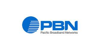 Pacific Broadband Networks