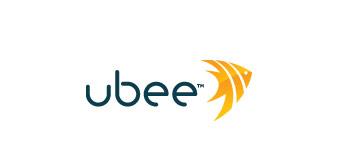 Ubee Interactive Inc.