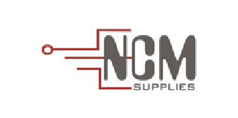 NCM Supplies Inc.