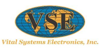 Vital Systems Electronics Inc