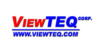 ViewTEQ Corp.