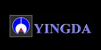 Shanghai Yingda Electronics