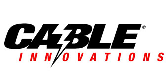 Cable Innovations