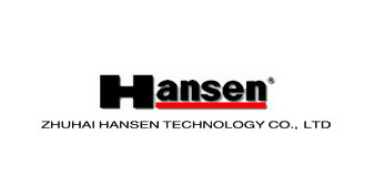 Zhuhai Hansen Technology Co. Ltd.