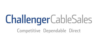 Challenger Cable Sales