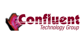 Confluent Technology Group