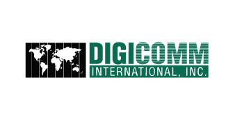 Digicomm International, Inc.
