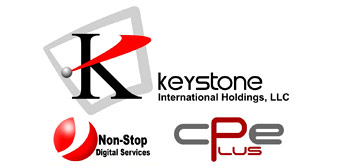 Keystone International Holdings