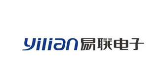 Ningbo Yilian Electronics Co., Ltd.
