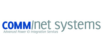 Comm/net Systems