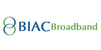 BIAC Broadband