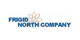 Frigid North Company