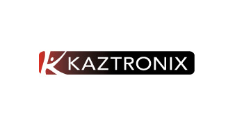 Kaztronix,llc