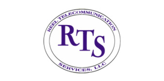 Reel Telecommunication Services, LLC