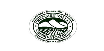 Precision Valley Communications
