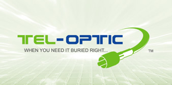 TelOptic Cable Contracting Services Inc