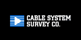 Cable System Survey Co