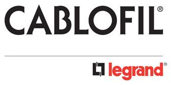Legrand - Cablofil