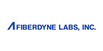 Fiberdyne Labs, Inc.