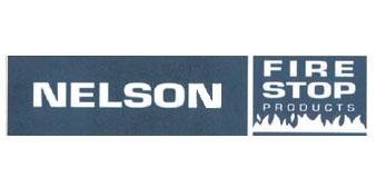 Nelson Firestop