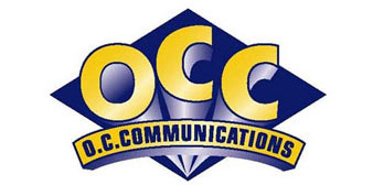 O.C. Communications