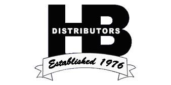HB DISTRIBUTORS