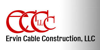 Ervin Cable Construction, LLC.