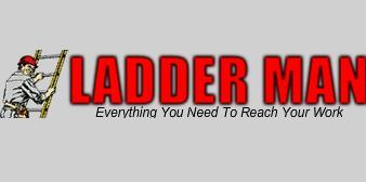 Ladder Man, Inc.