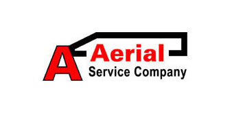 A-Aerial Service Co., Inc.