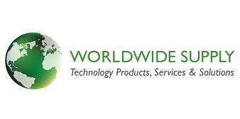 Worldwide Supply LLC