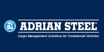 Adrian Steel Company